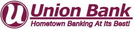 Union Bank of Mena