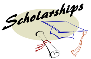 Mena High School 40 Year Club Scholarship